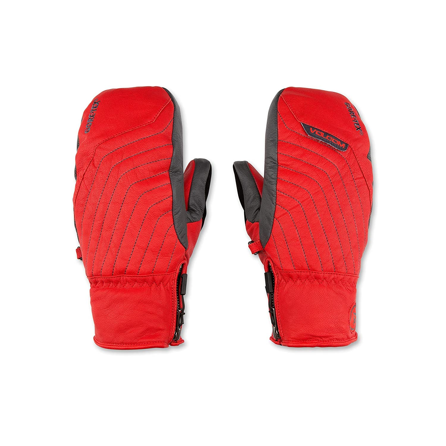 Volcom SFD POWDER MITT Winter 2016 günstig
