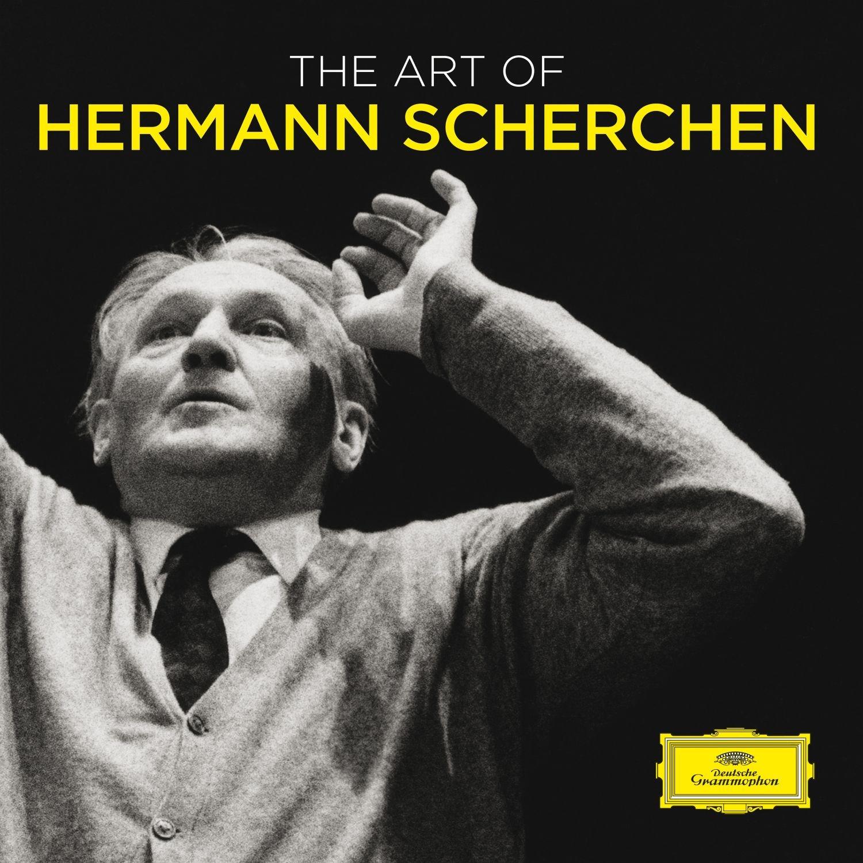 Hermann Scherchen (1891 - 1966) - Page 2 81rzMMhzZKL._SL1500_