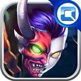 League of Devils(3D RPG)