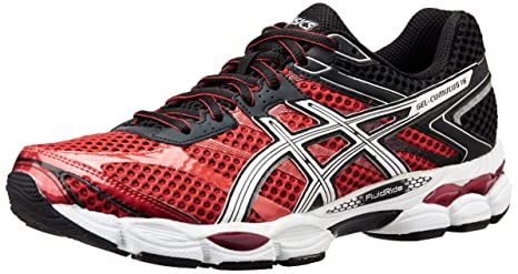 asics gel cumulus 16 amazon