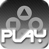Play (Kindle Tablet Edition)