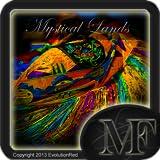 Mystical Lands - (Match 3 Fusion Game)