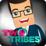 Two Tribes Quiz