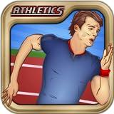 Athletics: Summer