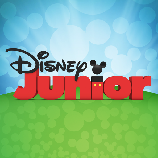 Disney Junior - Watch full episodes, live TV, movies, music videos and clips. Play games. (Free Kids Shows compare prices)