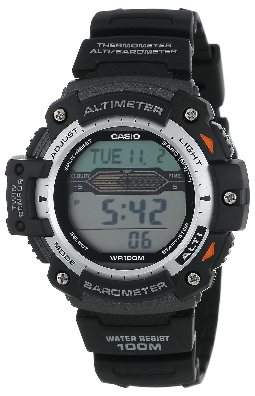 Casio sgw300/1A SGW300-1AV