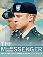 The Messenger [HD]