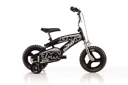 B4 ansX Vélo Taille : 3 ans, Vélo pour enfant