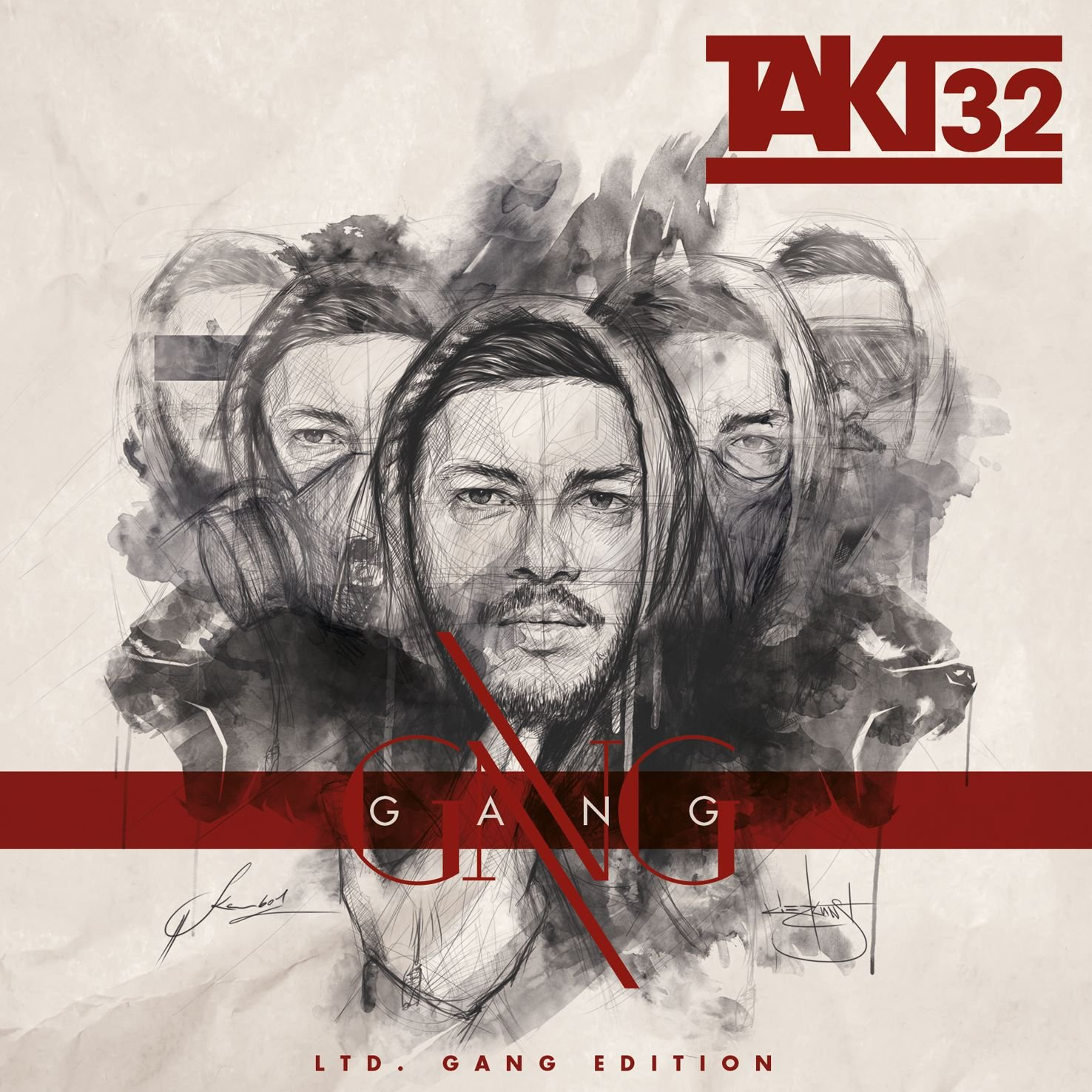 Takt32
