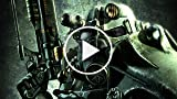 Classic Game Room - FALLOUT 3 For Playstation 3 Part 1