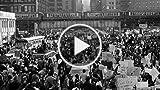 1963 Chicago School Boycott: 50 Years On