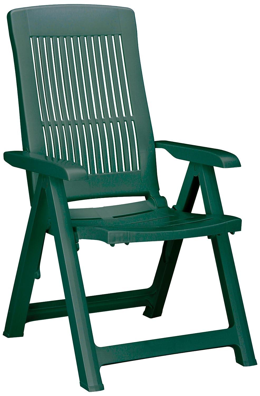 BEST 18200330 Klappsessel Santiago, grün günstig online kaufen