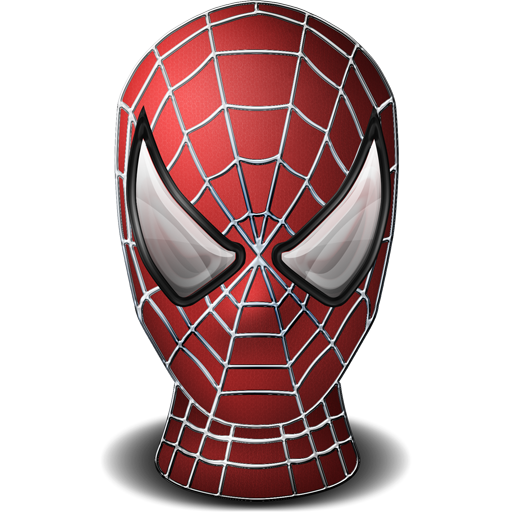 Amazon.com: Spider Man Fan App: Appstore for Android