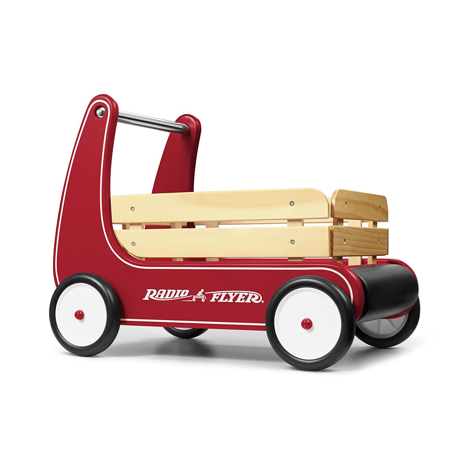 Wagons For Toys : Top best pull along wagons for kids  on flipboard