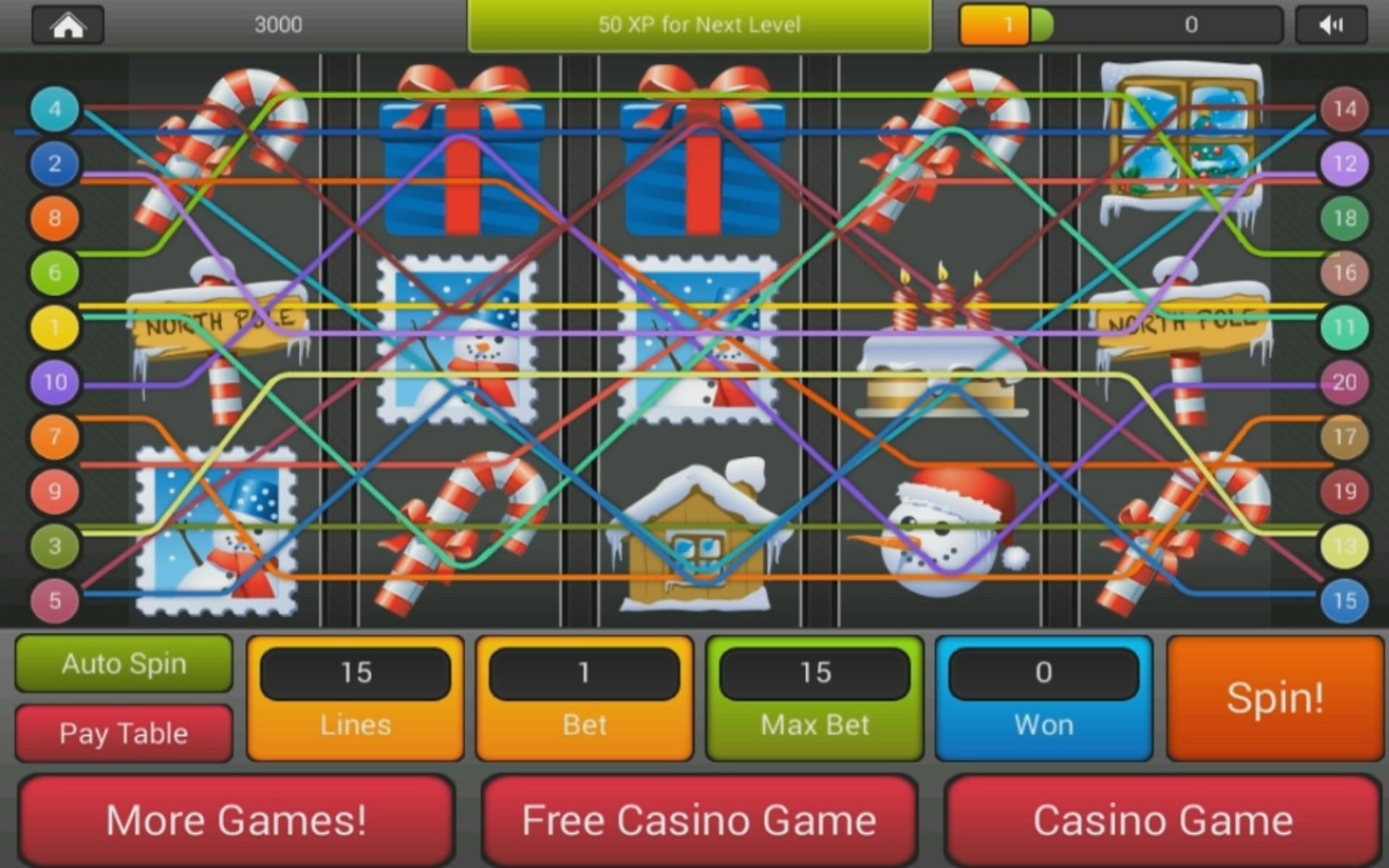 Free casino game.com gambling ppc