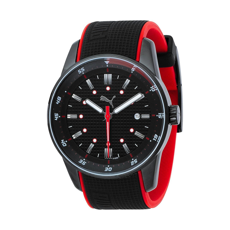 puma watch collection