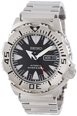 Best Seiko watch under 500 ( Feb 2016 )
