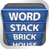 Word Stack - Fun and Addictive Word Association