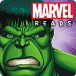 Avengers Origins: Hulk