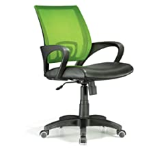 LumiSource Officer Chair