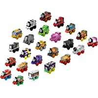 Fisher-Price Thomas & Friends MINIS, Advent Calendar