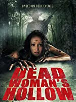 Dead Woman's Hollow [HD]