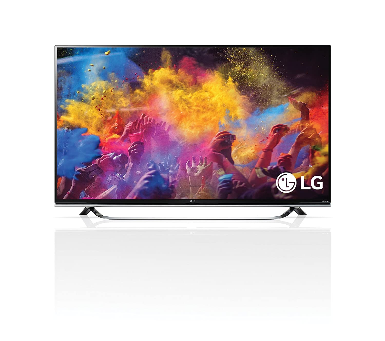 10 killer 4k tv deals that are about to expire on amazon bgr. Black Bedroom Furniture Sets. Home Design Ideas