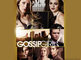Gossip Girl: The Complete Sixth Season
