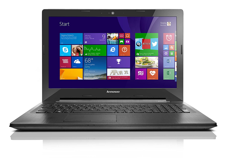 Lenovo-G50-15-6-Inch-Laptop-4th-Generation-Core-i3-6GB-RAM-500GB-HDD-