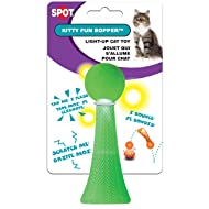 Ethical Pets Boppers Cat Toys