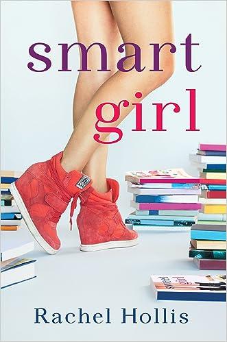 Smart Girl (The Girl's Series Book 3)
