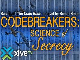 Codebreakers: Science of Secrecy: Season 1