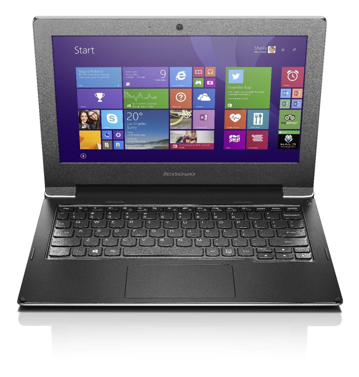 6 Best Laptops For Teens 2016