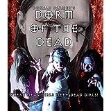 Donald Farmer's Dorm of the Dead [Blu-ray]