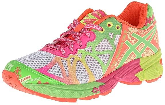 Asics-Gel-Noosa-Tri-9-GS-Running-Shoe-Infant-Toddler-Little-Kid-Big-Kid-