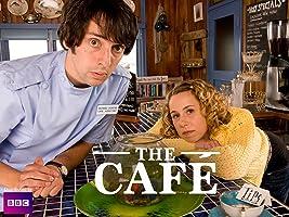 The Caf�, Season 1