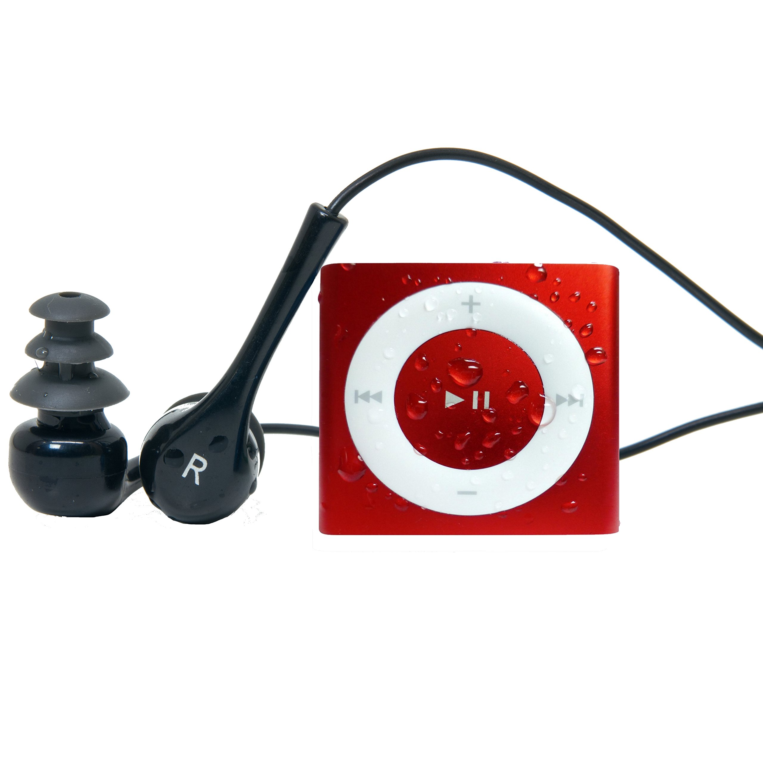 Buy IpodProducts Now!