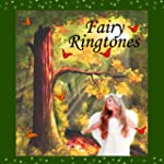 Fairy Ringtones