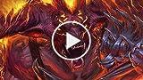 Sword Coast Legends - E3 101 Trailer - 1080 - Hd