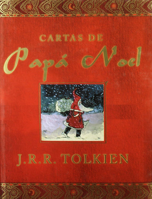 Resultado de imagen para cartas de papa noel libro