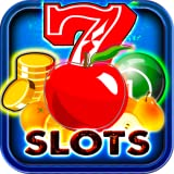 Slots Lucky Fruits Bonus Casino Fever Free Slot Machine Free Vegas Casino Jackpot Win Free Tablet Games Download for free this casino app to play offline whenever you wish, without internet needed or wifi required. Best video slots game for new 2015