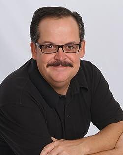 James L. Paris