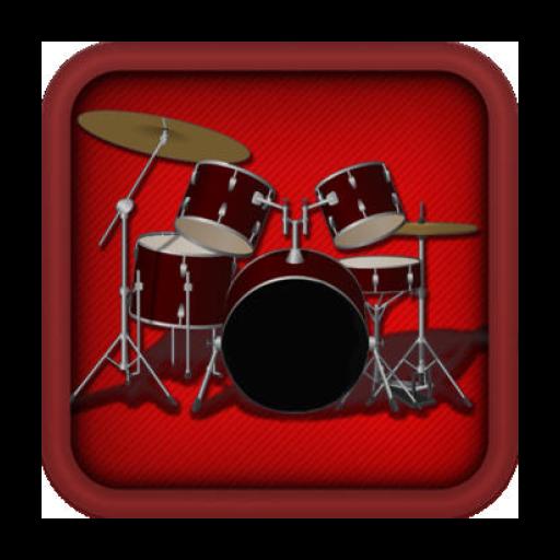 drums-machine-full-kit