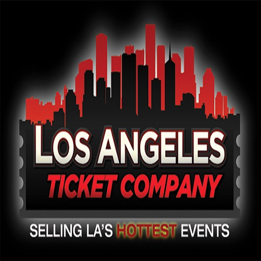 Los Angeles Ticket Company (Broadway Tickets compare prices)