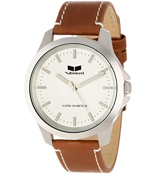 Vestal Watches Under $100