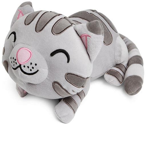 soft-kitty