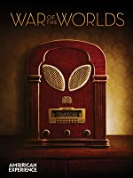 American Experience: War of the Worlds [HD]