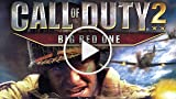 CGRundertow CALL OF DUTY 2: BIG RED ONE for PlayStation...