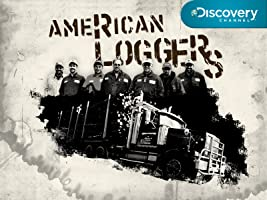 American Loggers Season 3