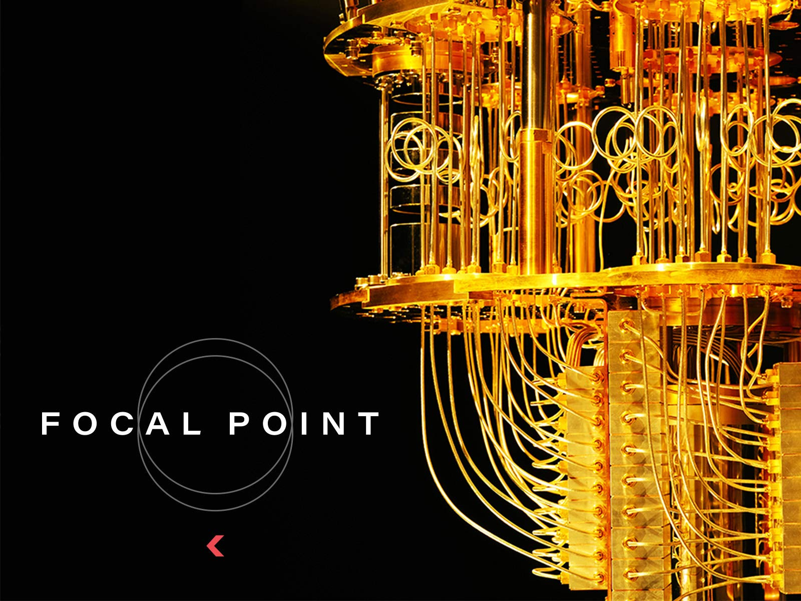 Focal Point - Season 3
